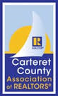 Carteret County Association of Realtors