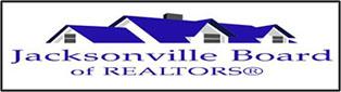jacksonville-board-of-realtors