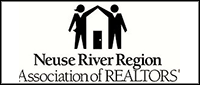Neuse River Region Associate of Realtors
