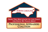 North Carolina Professional Appraisers Coalition