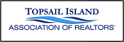 topsail-island-association-of-realtors