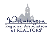 Wilmington Regional Associate of Realtors